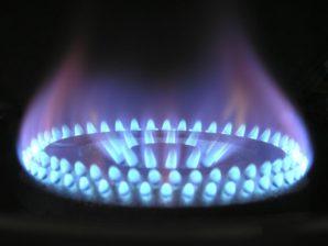 gaz ziemny dla firm